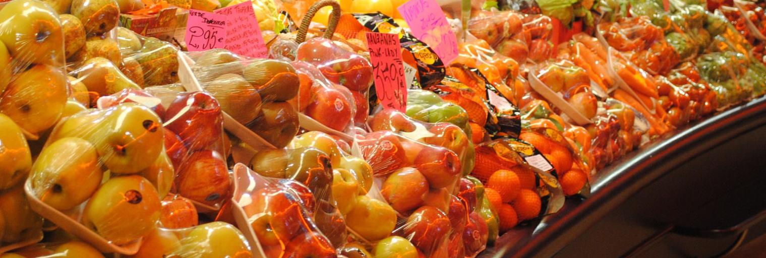 fruit seller small
